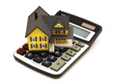 calculator_homemortgage